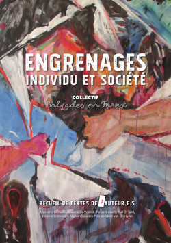 031 engrenages-cover-petit